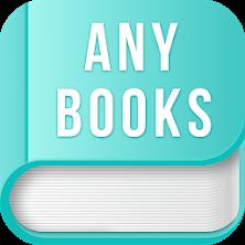 AnyBooks - Novels & Stories v3.23.0 [Paid Apk Cracked] GOPI SAHI