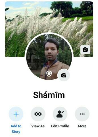single_name