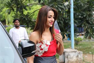 Trisha Krishnan 51