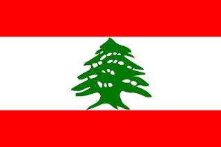 تأشيرة لبنان