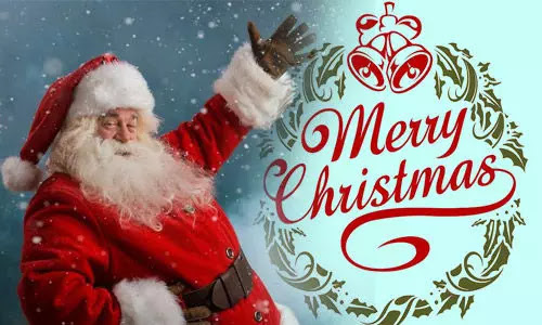religious christmas quotes,christmas,merry christmas,religious christmas cards,religious christmas,religious christmas poem,religious christmas wish 2018,christmas figurines,religious christmas cards online,religious christmas cards pinterest,religious images quotes,digital photo religious christmas cards,christmas (holiday),religious images in punjabi,religion,religious images with messages,religious images of good morning