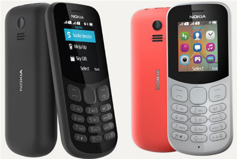 3310 Reboot Was Sad: Can New Nokia 105 for Rs 999 Help?