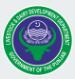 Punjab Livestock Department Jobs 2020 for Veterinary Assistant