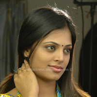 Sindhu menon latest cute photos