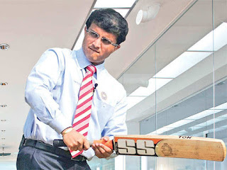 no-change-in-ganguly-life