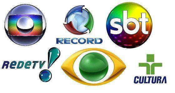 Assistir TV Online – Ver TV Online Gratis – TV Online HD