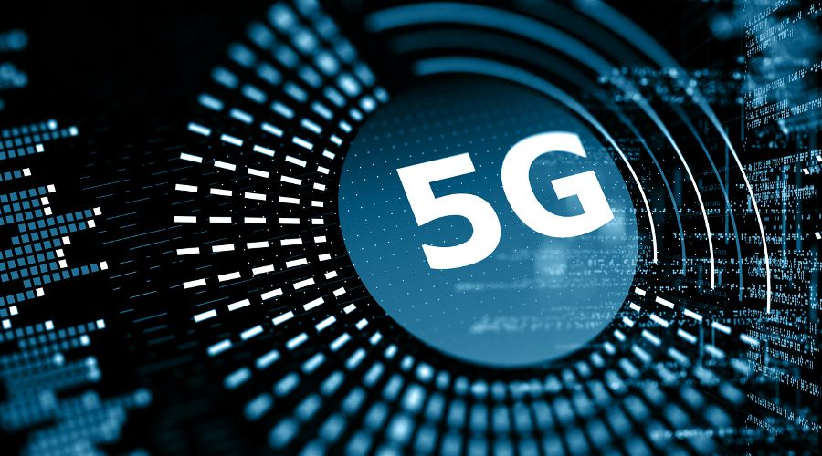 5g Singal Test Successfully Done By Xiaomi