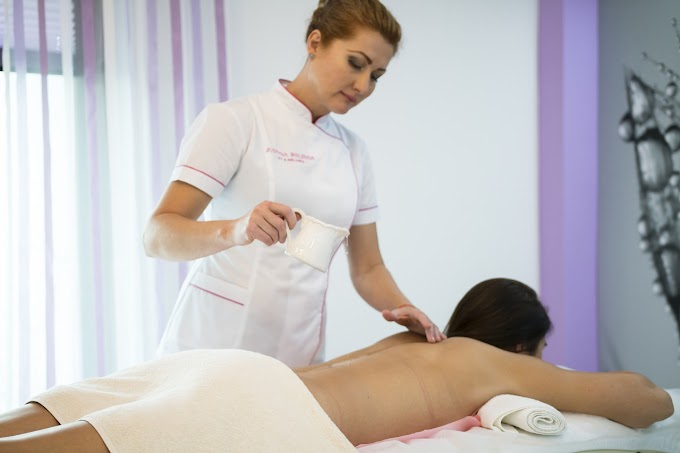 Massage Parlors San Jose CALIFORNIA
