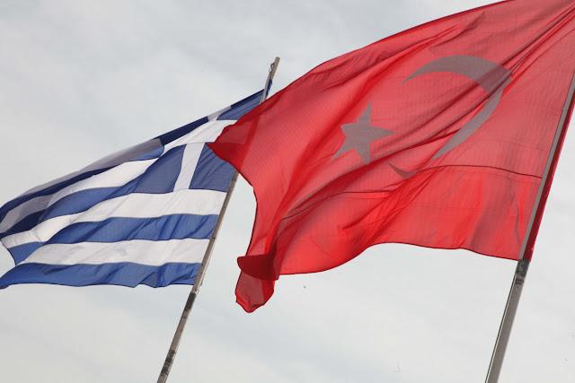 Πως προσδιορίζεται η ελληνοτουρκική φιλία και που ξεκινά η υποκρισία