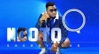 AUDIO| SHEBBY LOVE ~ NDOTO| [official mp3 audio]