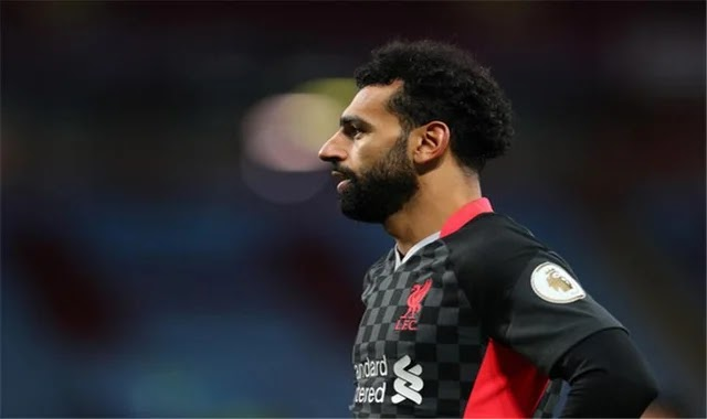 https://www.surpluses.net/2021/03/mohamed-salah-thinks-hes-finished-after.html