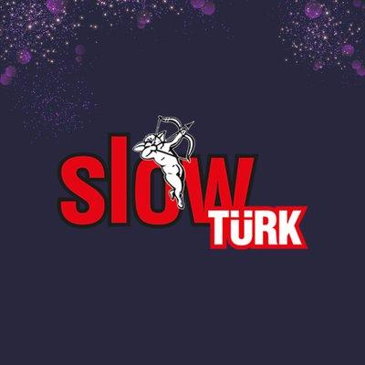 Slow Türk Top 20 Aralık 2020 Tek Link indir