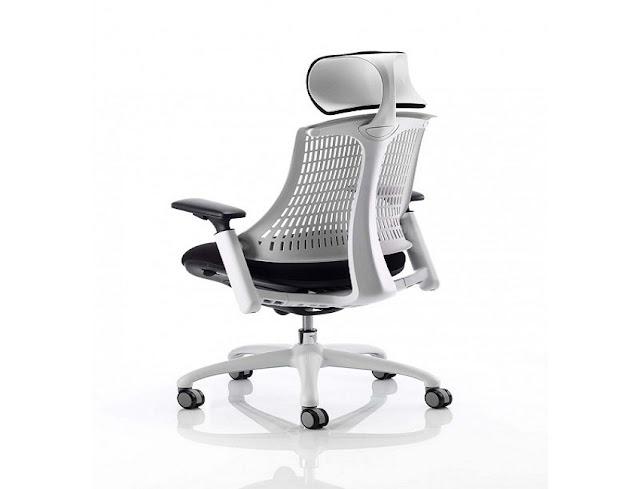 best buy ergonomic office chair sciatica pain for sale