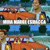 ▷【MEMES】🥇 Dia 1 en Twitter Los mejores Memes de la eliminación de colombia