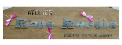 http://domi-haliotis.blogspot.fr/2016/05/linvitee-du-mois-fred-de-la-marque-rose.html