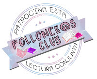 http://follonerosclub.blogspot.com
