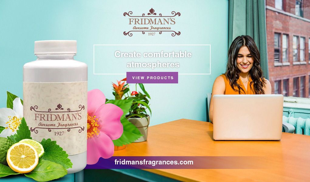 FridmansFragrances