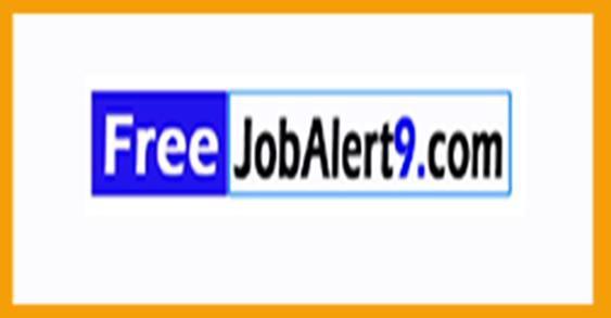 NCB Narcotics Control Bureau  Recruitment