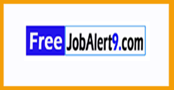 IPRCL Indian Port Rail Corporation Limited Recruitment