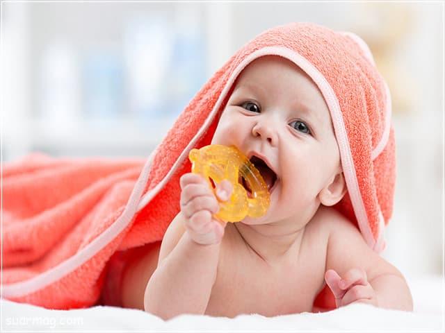 صور اطفال كيوت 5   Cute Kids Pictures 5