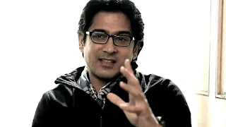 Actor Sameer Sharma Commit Suicide