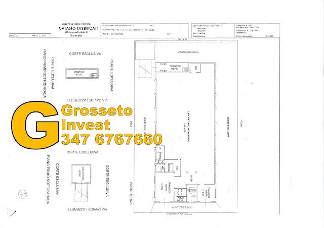 capannone-artigianale-grosseto, capannone vendita affitto Grosseto, fondo artigianale, magazzino,