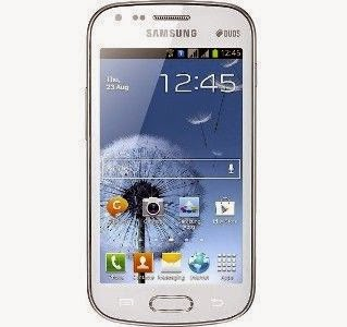 harga Samsung Galaxy Grand Duos GT-I9082, Samsung Galaxy Grand Duos GT-I9082, spesifikasi Samsung Galaxy Grand Duos GT-I9082, Harga Hp Samsung Galaxy, Hp Samsung Dual SIM,