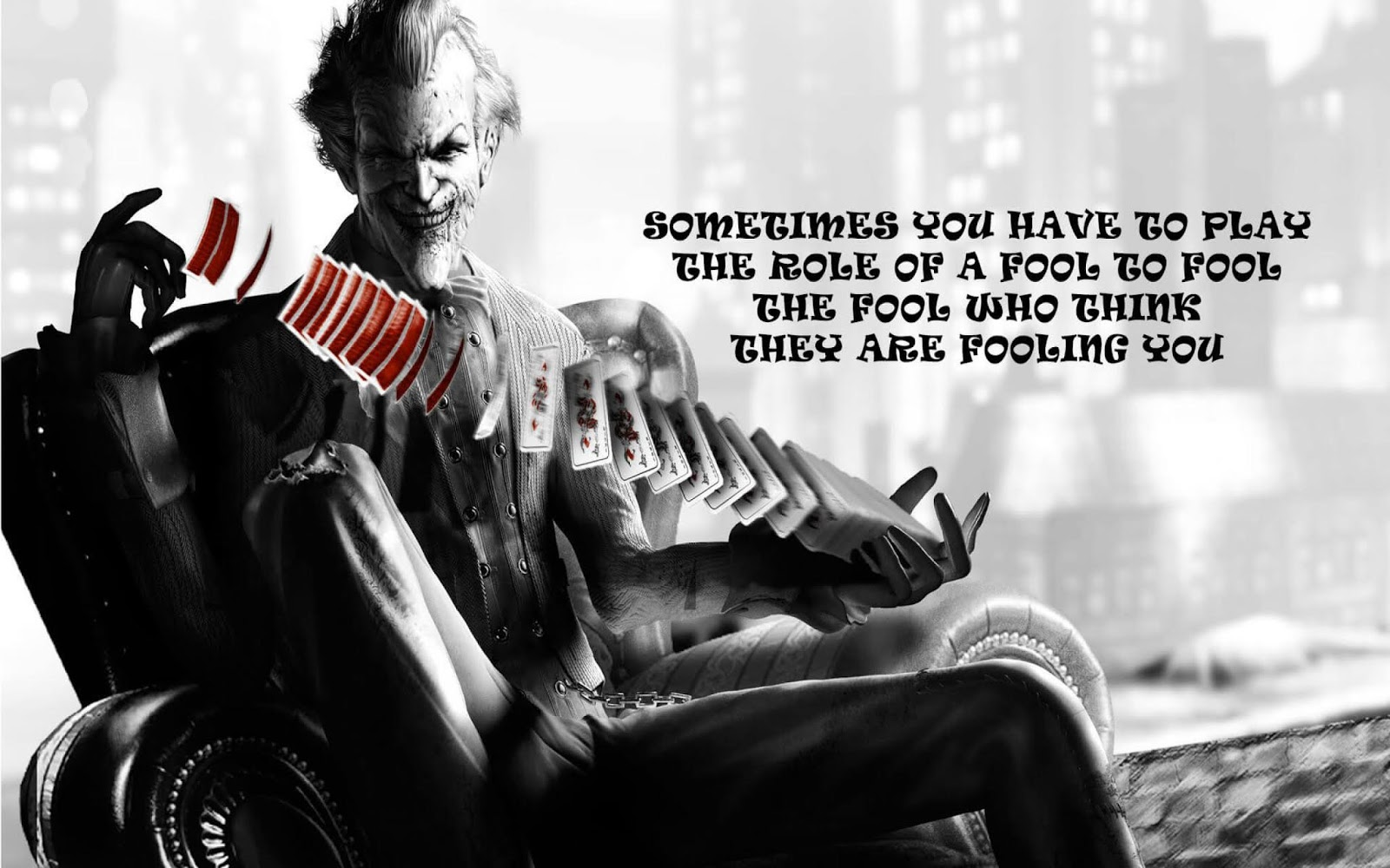 joker-wallpaper-for-laptop