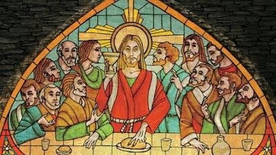 Indícios, evidencias e o que podemos encontrar sobre o santo graal