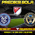 PREDIKSI NEW YORCK CITY Vs PHILADELPHIA UNION
