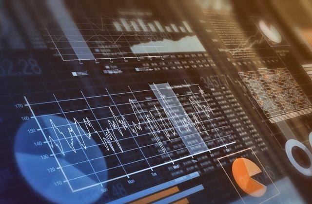 First Trust Mid Cap Core AlphaDEX Fund