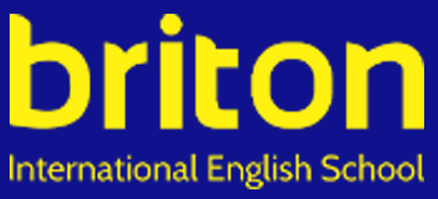 Job Vacancy from Briton English Education #1701615