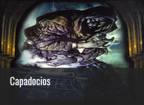 http://www.vampiro.cl/2018/09/capadocios.html