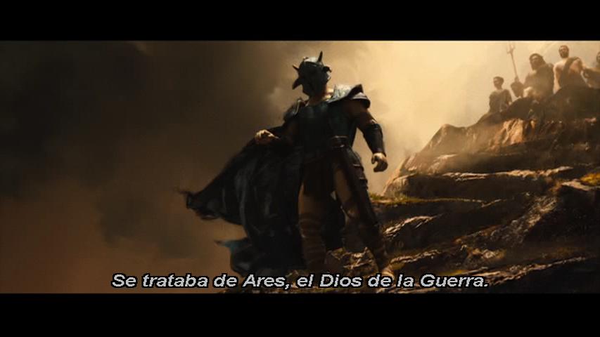 Wonder Woman 2017 Dvd5 Latino  Latino Dvdfull -5504