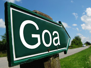 Goa Classifieds Ads Sites List