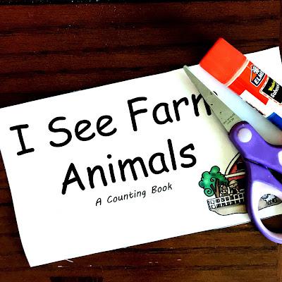 farm-animals-emergent-reader