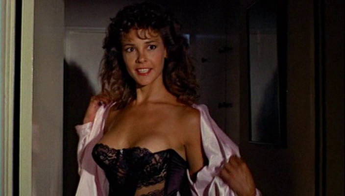 The Great Hdc Showdown Iii Women Of Horror Page 68 Horror Com Forums Talk About Horror