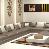Play 8bgames Modern Room Escap…