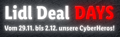 https://www.lidl.de/de/lidl-deal-days-25-11-02-12/c23246