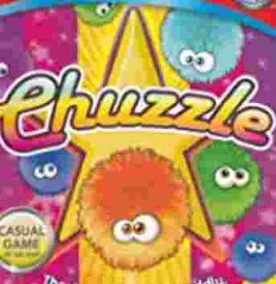 Game Candy Crush PC