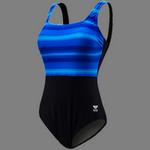 swimsuit in spanish