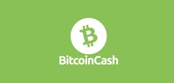 revendicați bitcoin cash gratuit)