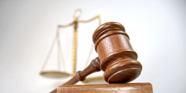 Hukum pidana obyektif dan hukum pidana subyektif