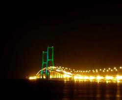 I.D JAYA SURABAYA - jembatan suramadu