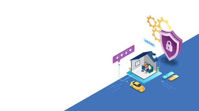 Xpand IT lança relatório sobre indústria seguradora