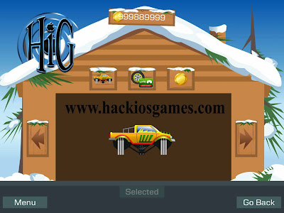 http://www.hackiosgames.com/2016/01/hack-cheat-monster-stunts-ios.html