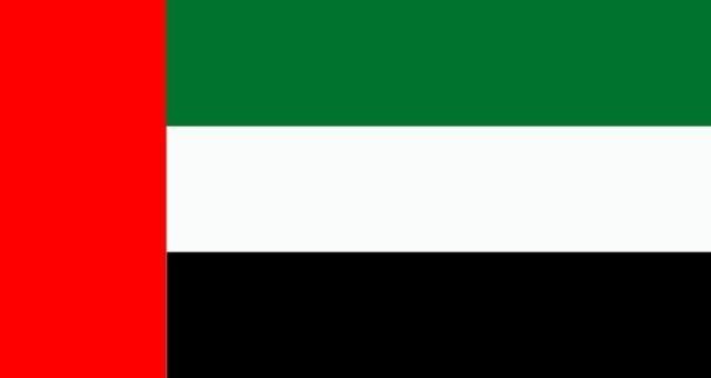 أفضل الفرص الدراسية للطلبة المقيمين داخل الإمارات
