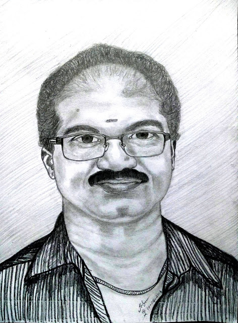 Thangadurai Ramasamy