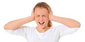 10 cara mudah membersihkan telinga dari kotoran dengan tepat sesuai aturan