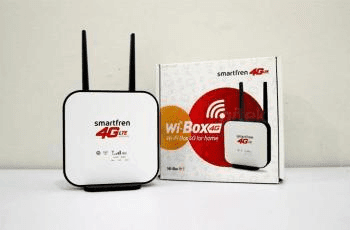 Spesifikasi WiBox Berkualitas dengan Harga Terjangkau